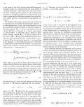 An analysis of numerical errors in large-eddy simulations of turbulence - Page 4