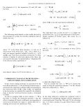 An analysis of numerical errors in large-eddy simulations of turbulence - Page 5