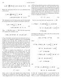 An analysis of numerical errors in large-eddy simulations of turbulence - Page 6