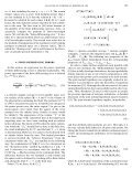 An analysis of numerical errors in large-eddy simulations of turbulence - Page 7