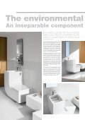 The evolution of the bathroom space throughout history - Roca - Page 2