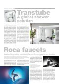 The evolution of the bathroom space throughout history - Roca - Page 7