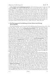 F. Erschließungs- und Erschließungsbeitragsrecht (Fischer), (pdf)