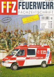 Page 1 Page 2 riuilriiililt Iveco-Magirus: Neue Dachmarke, ALP 320 ...