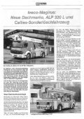 Page 1 Page 2 riuilriiililt Iveco-Magirus: Neue Dachmarke, ALP 320 ... - Page 2