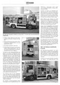 Page 1 Page 2 riuilriiililt Iveco-Magirus: Neue Dachmarke, ALP 320 ... - Page 4