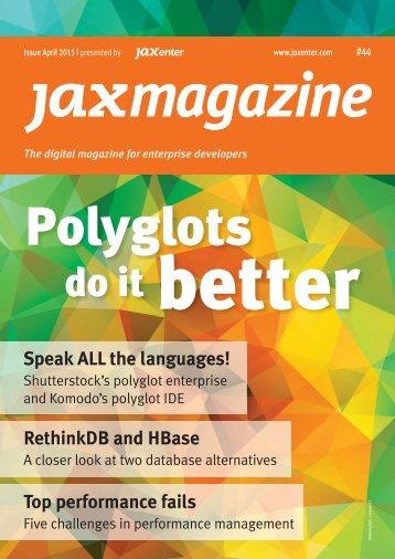 JAXmag_v5-2