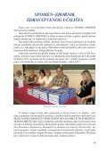 Book 1.indb - HDFT - Page 5