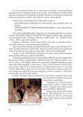 Book 1.indb - HDFT - Page 6