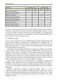 herunterladen - Wildbienen - Seite 7