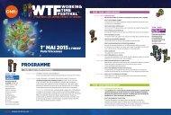 wtf_-_programme_et_plan