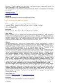 IFOTES CONGRESS VIENNA 2010 PLENARY ... - IFOTES und TSÖ - Page 4