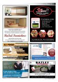 Paigaam-May-2015-web - Page 3