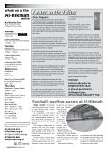Paigaam-May-2015-web - Page 6