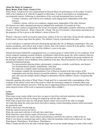 lyric music description Song description & lyrics about the song song lyrics chorus finger dance song description & lyrics songsforteaching.