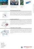 AROSA EXPRESS AROSA EXPRESS - Seite 4