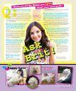 1OJIcF7 - Page 3