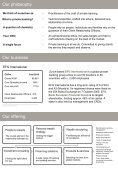 SWISS HICKORY - Page 3