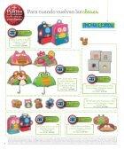 Catálogo de Puntos mayo - Page 6