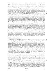 nach Bauordnungsrecht (Götze), (pdf) - Handbuch des öffentlichen ...