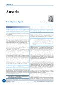 Competition Litigation 2010 - BARNERT EGERMANN ILLIGASCH ... - Page 2