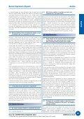 Competition Litigation 2010 - BARNERT EGERMANN ILLIGASCH ... - Page 3