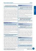 Competition Litigation 2010 - BARNERT EGERMANN ILLIGASCH ... - Page 5