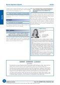 Competition Litigation 2010 - BARNERT EGERMANN ILLIGASCH ... - Page 6