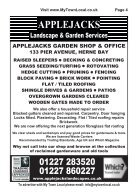 Whitstable's FREE Local Magazine - Page 5