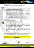 Der Coutdown läuft - TTC Ruhrstadt Herne - Page 2