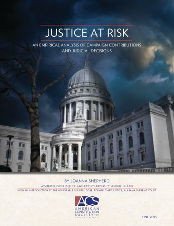 ACS Justice at Risk (FINAL) 6_10_13