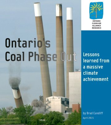 CoalPhaseOut-web