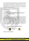 Ruhrst@dter Newsletter - TTC Ruhrstadt Herne - Page 2