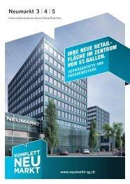 Verkaufsflächen - neumarkt-sg.ch