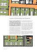 NEUMARKT AKTUELL - neumarkt-sg.ch - Seite 2