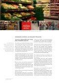 Newsletter 15|2013 - neumarkt-sg.ch - Seite 2