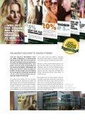Newsletter 15|2013 - neumarkt-sg.ch - Seite 3