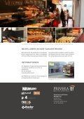 Newsletter 15|2013 - neumarkt-sg.ch - Seite 4