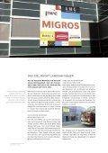 Newsletter 16|2013 - neumarkt-sg.ch - Seite 2