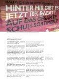 Newsletter 16|2013 - neumarkt-sg.ch - Seite 3