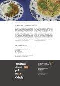 Newsletter 16|2013 - neumarkt-sg.ch - Seite 4