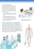 Living with Angina - Veterans Health Library - Page 7