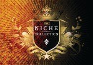 Download Niche Collection PDF - LWC
