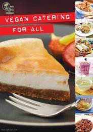 vegan-catering-for-all