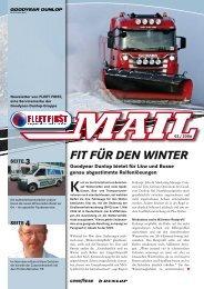 GDTG_Fleet First Mail 2006 02_20061012_v07.indd - TruckForce