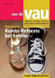 Ausgabe 16 - Vau-online.de