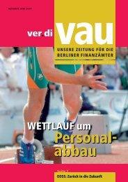 Ausgabe 8 - Vau-online.de