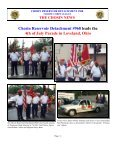4th of July Parade Loveland, Ohio - Chosin Reservoir Det #968 - Page 7