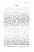dawkins - Page 3