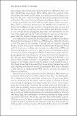 dawkins - Page 4